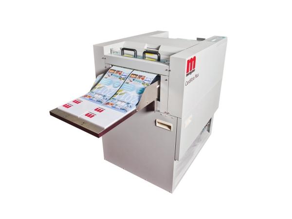 Morgana CardXtra Plus Card Cutter (1200 x 900)
