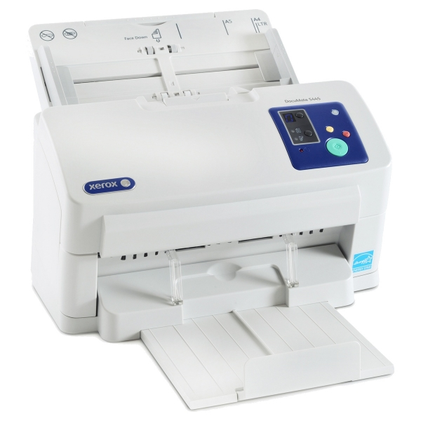 Xerox DocuMate 5445 (2)