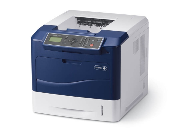 Xerox Phaser 4622 - A