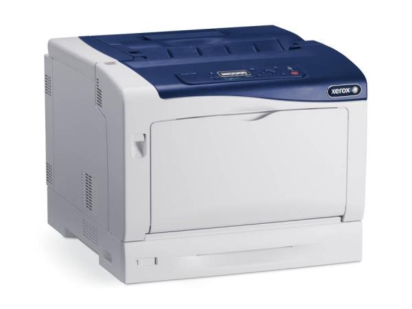 Xerox Phaser 7100 - B