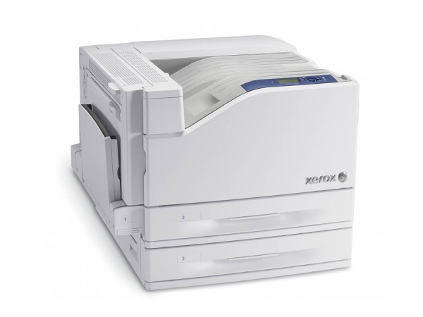 Xerox Phaser 7500 - A