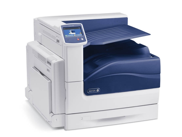 Xerox Phaser 7800 - A