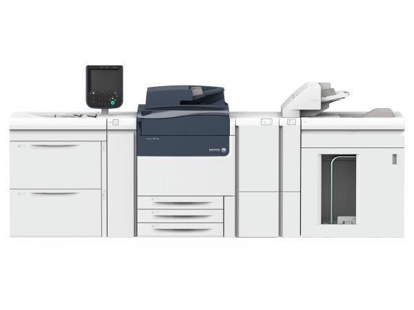 Xerox Versant 180 V180 Production Printer - A