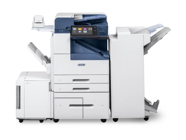 Xerox AltaLink B8045 - A
