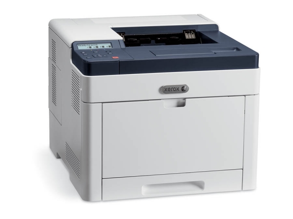Xerox Phaser 6510 - A