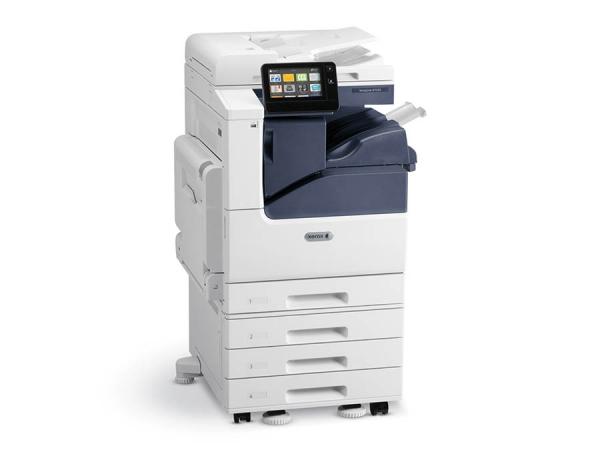 Xerox VersaLink B7025 - A