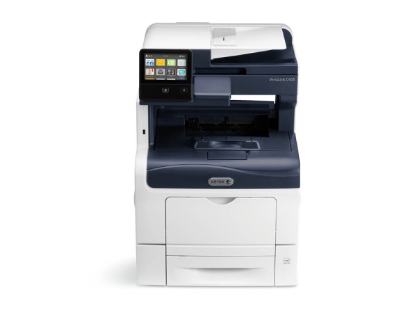 Xerox VersaLink C405 - A