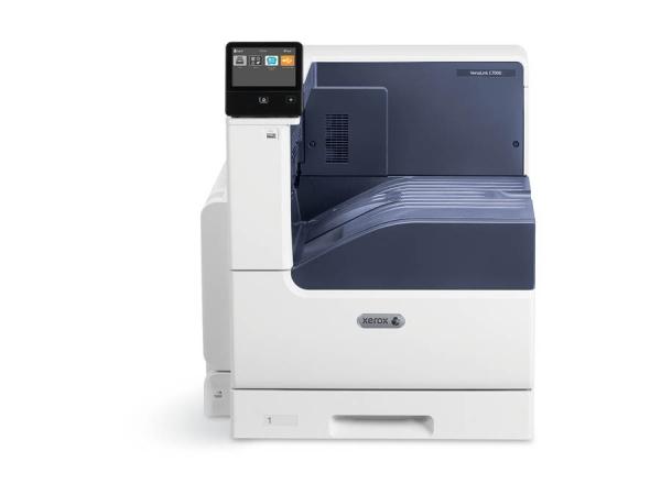 Xerox VersaLink C7000 (1)
