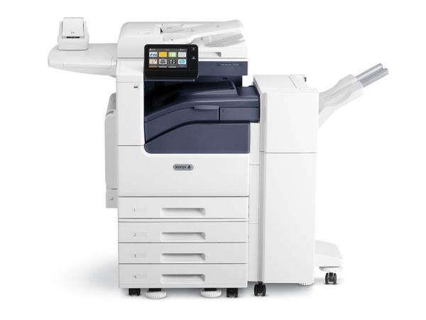 Xerox VersaLink C7020 C7025 C7030 (3)