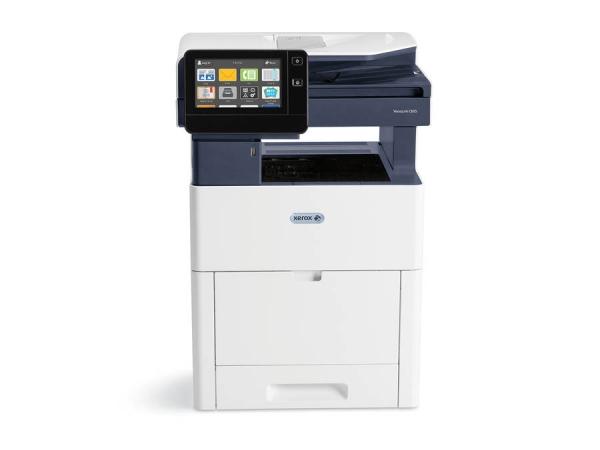 Xerox VersaLink C605 (A)