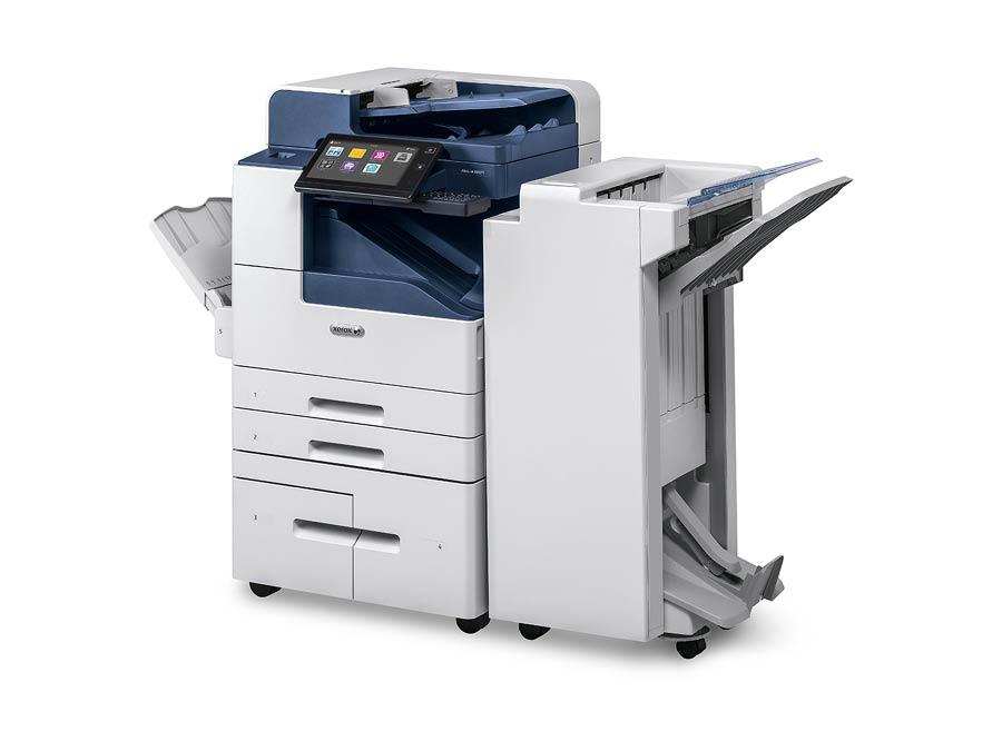 Xerox AltaLink B8045 / B8055 / B8065 / B8075 / B8090 ...