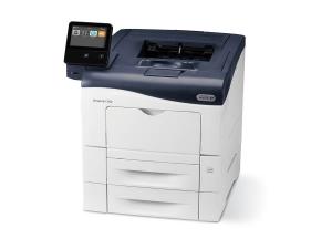 Xerox VersaLink C7020 / C7025 / C7030 - Document Network