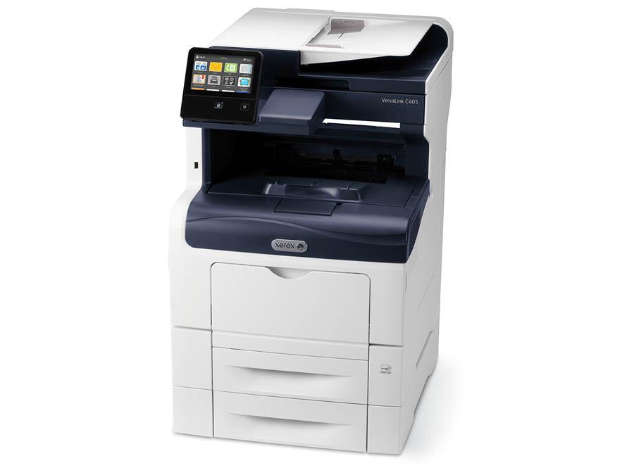 Office Laser Printers  Xerox