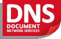Document Network Services Ltd Logo