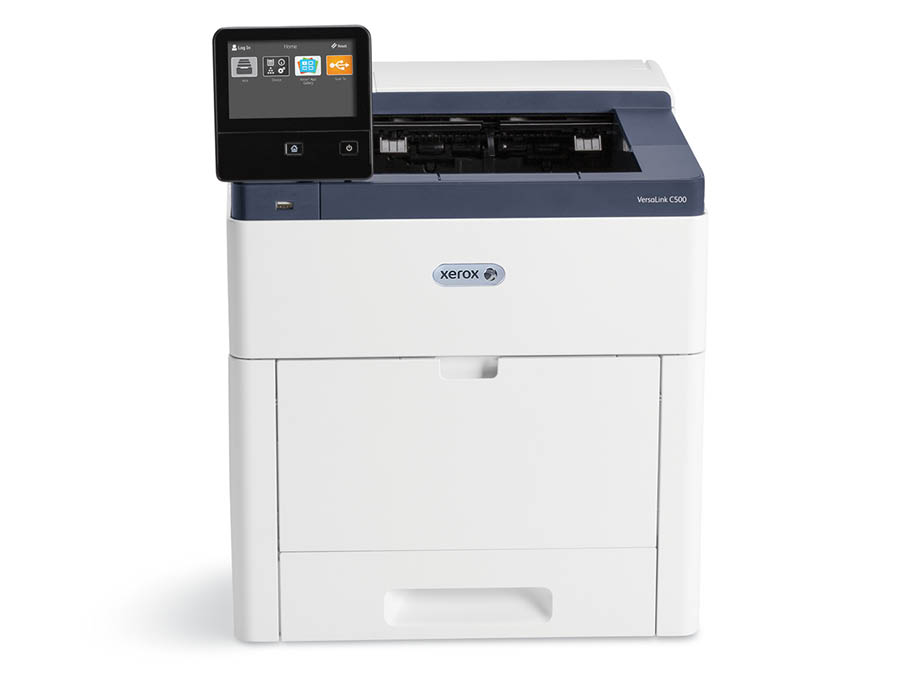 Business Services Digital Printing Solutions   Xerox