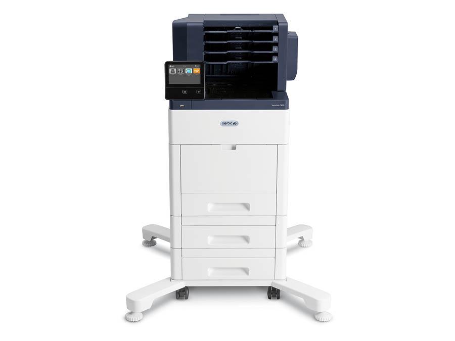 Service manual Xerox 700 Versalink b7035 Driver