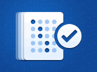 Xerox Workplace Assistant Apps - Document Network Services Ltd