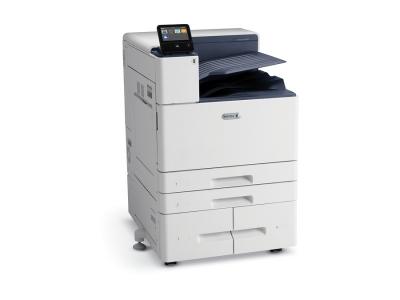 Office & Desktop Printers - Document Network Services Ltd