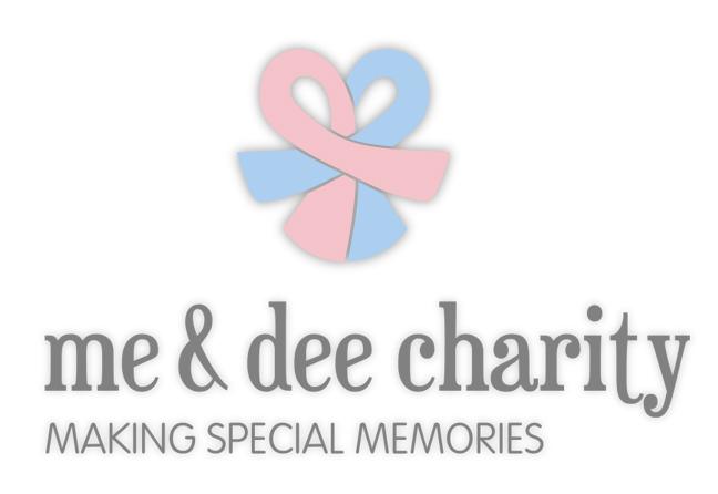 Me&Dee Charity
