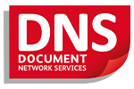 Document Network Services Ltd