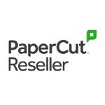 Paper Cut Reseller