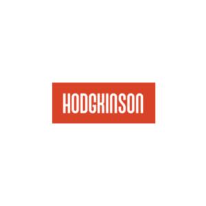 Hodgkinson case study logo (1)